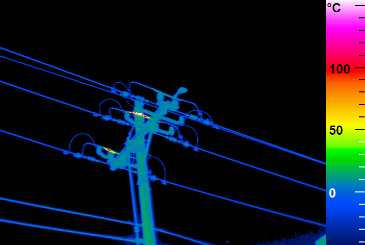 Powerline_3