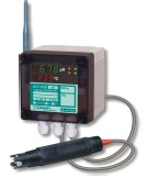 Chlorine ethernet WiFi radio 868 Mhz transmitters